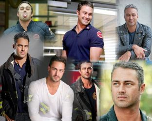 Taylor Kinney 1 by makeitsnappy25