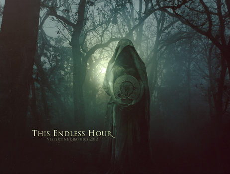 This Endless Hour by LunarShore