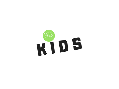 PBS Kids (May 22nd present-) by Lyrart323