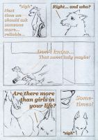 Baikal_RoundOne_Page70 by Paranoid-line