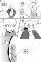 DR Chapter 1, page 13 by TheScarlet1
