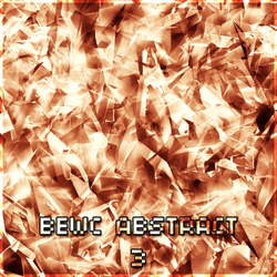 BEWC Abstract 3 by BEWC
