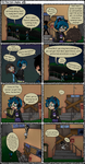 Not That Bad of A Story - Asylum #3 by Si-Efil