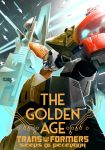 Omega Supreme - The Golden Age by Tf-SeedsOfDeception