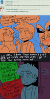 [ASK!Beans #75] Ur opinion on Septiplier? by Milk-Addicc