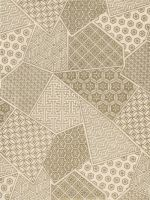 Golden patchwork - free to use by amberwillow