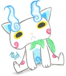 Komasan (AT) by Richy46
