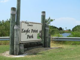 Eagle point park by Sorath-Rising