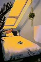 Room by ratskeleton