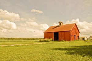 Old Country by Ashillingburg