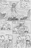 PMD Meteor TToTT Page 29 by BuizelKnight