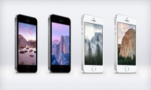 OS X Yosemite Developer Preview 6 iPhone by JasonZigrino