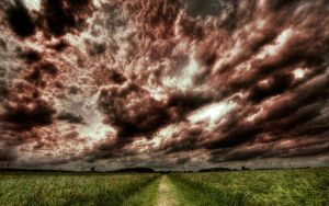 Heaven or Hell by myINQI