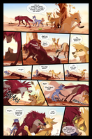 The Blackblood Alliance - Chapter 02: Page 07 by KayFedewa