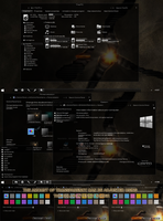 Ultimate Clean Updated by gsw953onDA