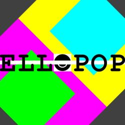 ellopop by spicone