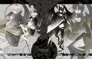 ADOPTABLE AUCTION |CLOSED| by RBspace