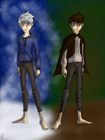 Jackson Overland Frost 2 by Maygirl96