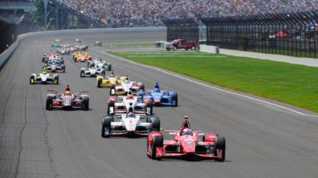 122115 Motor Indy Start.vadapt.664.high.86 by Indy500live1