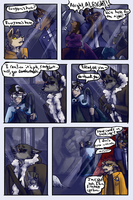 Fragile page 181 by Deercliff
