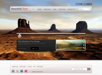 web template by fazalzarif