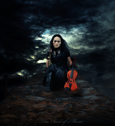 The Soul of Music by Sunchales