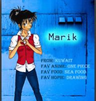 Marik-ID by marik-devil