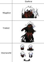 Update Darkrai sprites by necrolichmon