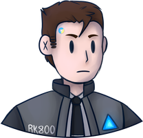 connor by Lamp-P0st