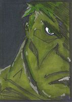 sketch life 44 sketch card by eugenecommodore