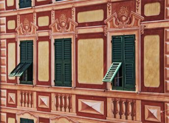 trompe l oeil III by gameover2009