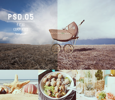 .PSD #05 by fatal-complexes