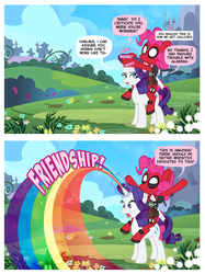 Valentines Day 2016 Vol 2 by PixelKitties
