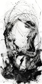 through the looking-glass by agnes-cecile