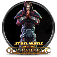 Star Wars The Old Republic(7) by Solobrus22