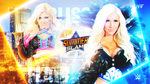 SummerSlam 2016 by LastSurvivorY2J