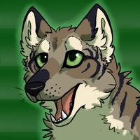 Ren Icon by Sparaze