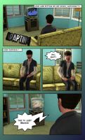 Adapting Page 1 by Edumail