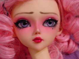 Frankie Faceup2 by roxyk630