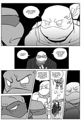 MNTG Chapter 17 - p.21 by Tigerfog