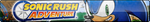 Sonic Rush Adventure Button by SonicButtons
