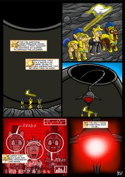 Equestria's War of the World's Page 13 by Berty-J-A