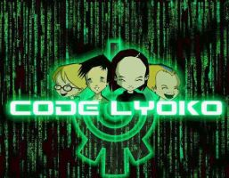 Code Lyoko group shot by codelyokorulez