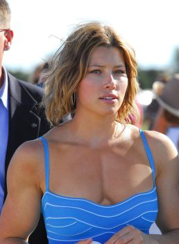 Buff Jessica Biel 3 by edinaus