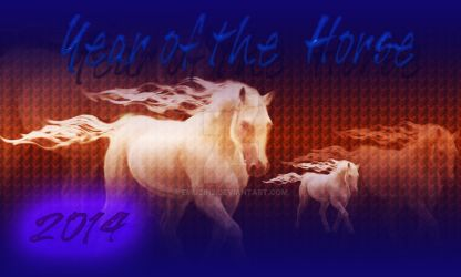 Year Of Horse Edited-1 by Emuzin2