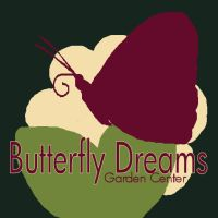 Butterfly Dreams Logo by Kunsthaus