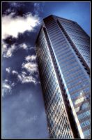 Jacksonville HDR 10.2.8 2.1 by CloudINC00