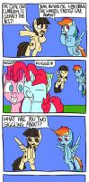 Similarities by timsplosion