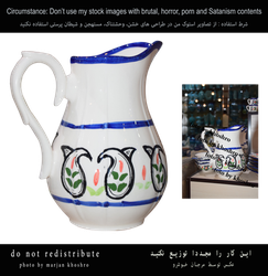 container-Pitcher-1-by marjan khoshro by khoshro