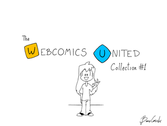 The WU Collection Placeholder by pro-mole
